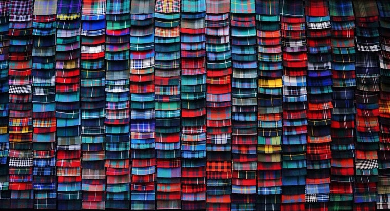 common-family-tartan-patterns-scotland