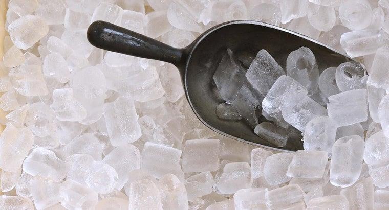 common-fixes-frigidaire-ice-maker