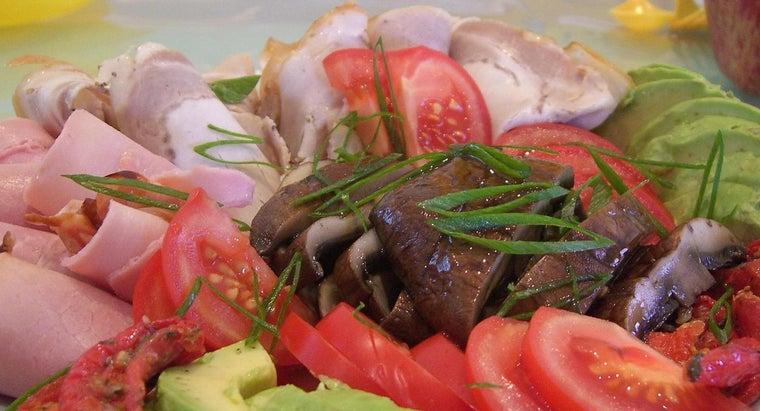 common-ingredients-italian-antipasto-platter