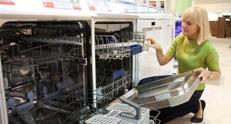 common-maytag-dishwasher-problems
