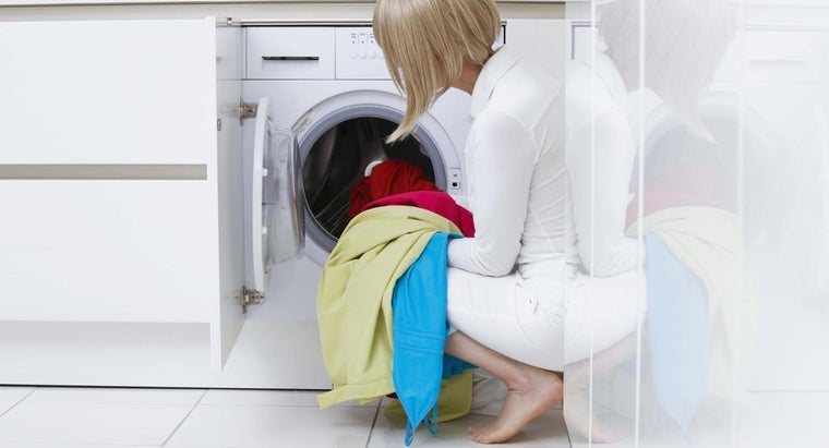 common-problems-maytag-washers