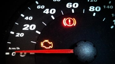 What Are the Common Reasons for a Check Engine Light to Come On?