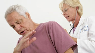 What Are the Most Common Symptoms of Bronchitis?