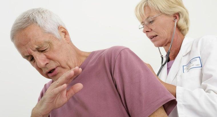 common-symptoms-bronchitis