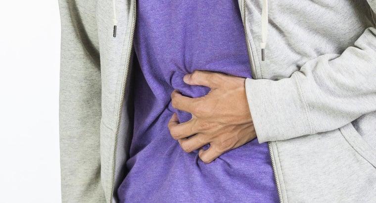 common-symptoms-stomach-erosion