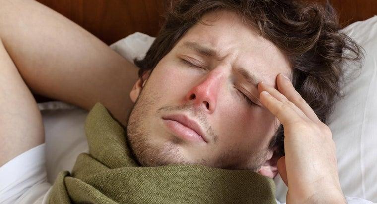 common-symptoms-tuberculosis