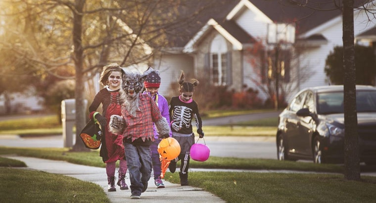 common-times-trick-treating-minnesota