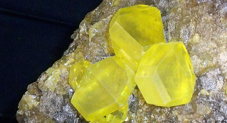 common-uses-sulfur