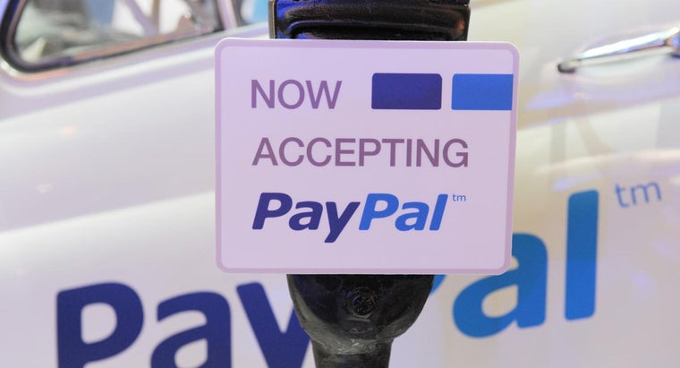 companies-accept-paypal
