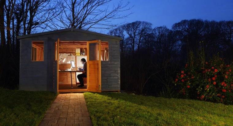 companies-make-storage-shed-replacement-doors