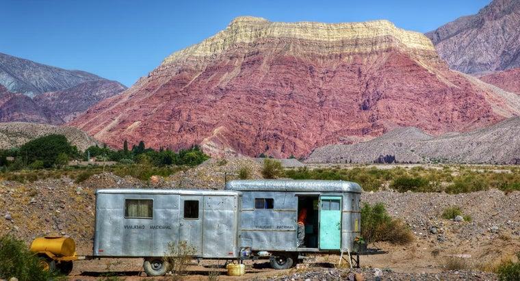 companies-offer-one-way-budget-trailer-rentals