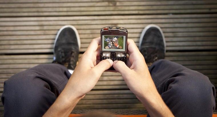 company-blackberry-phones