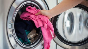 Which Company Manufactures Roper Washing Machines?