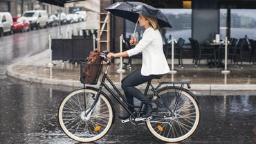 How Do You Compare Bike Insurance Providers?