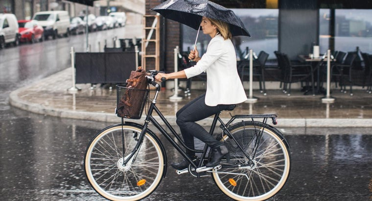 compare-bike-insurance-providers