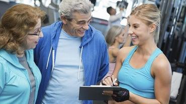 Where Do I Compare Gym Membership Prices?