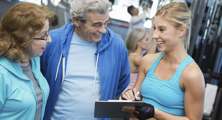 compare-gym-membership-prices