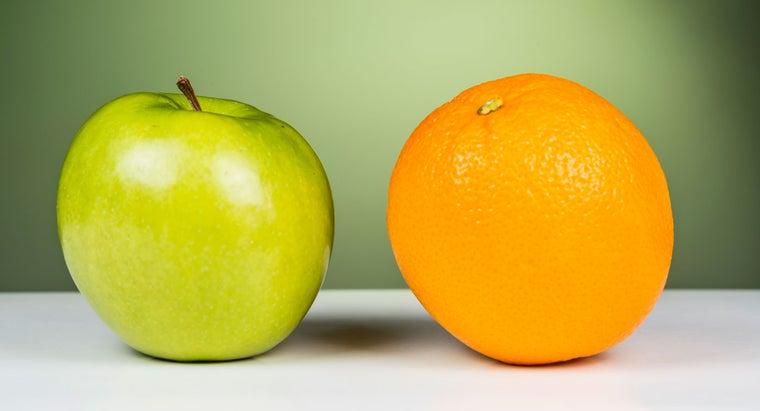 compare-mean