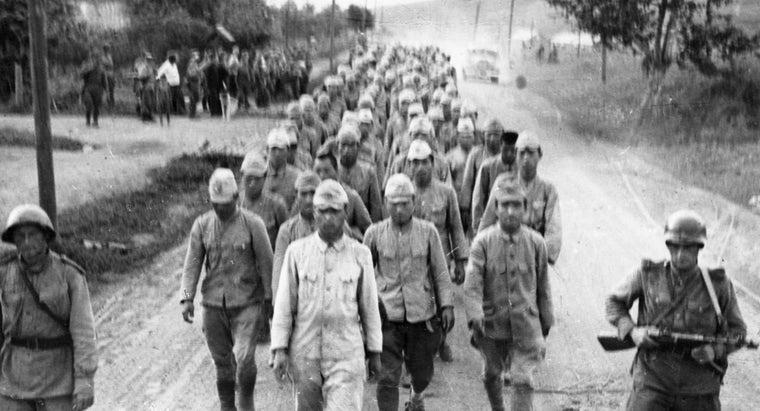 compare-militarists-japan-european-fascists