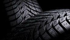 How Do You Compare Tire Brands?