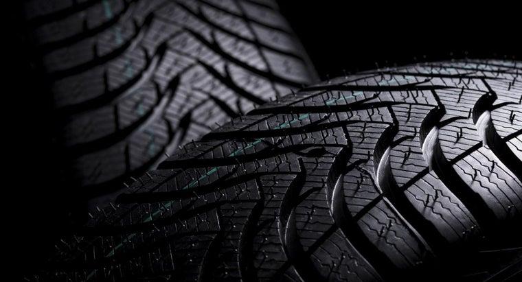 compare-tire-brands