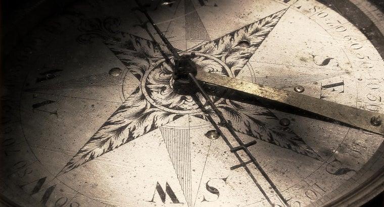 compass-work