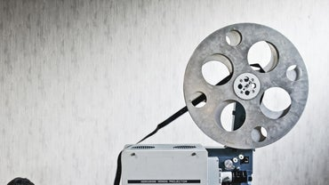 What Is Computer Output Microfilm?