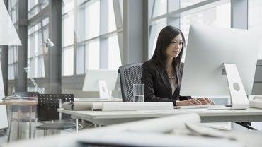 What Is a Computer Taskbar?