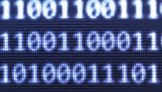 Why Do Computers Use the Binary Number System?