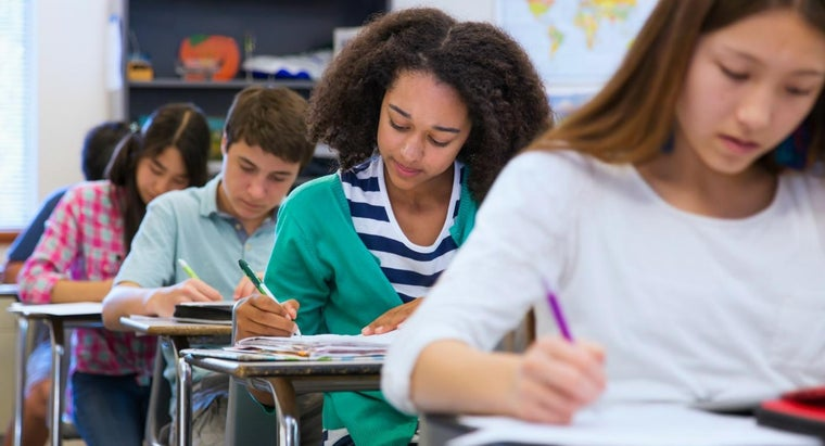 concepts-teach-ninth-grade-english
