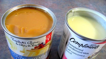 Does Condensed Milk Go Bad?