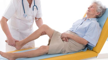 What Conditions Does a Rheumatologist Treat?