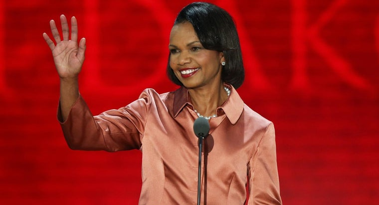 condoleezza-rice-married