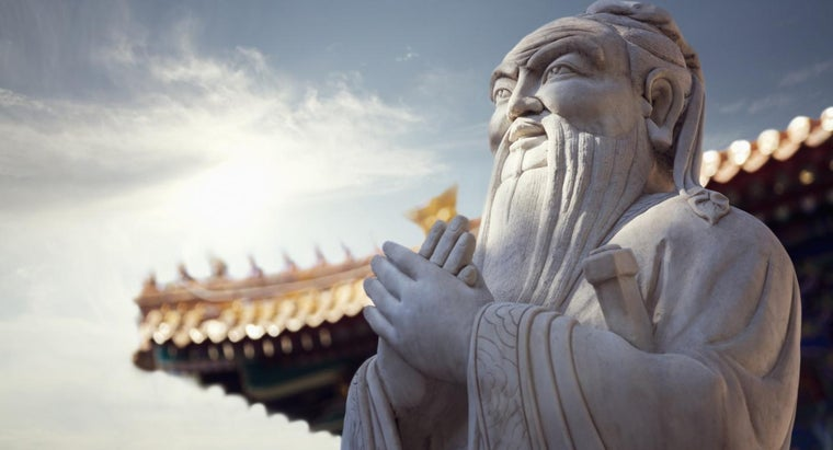 accomplishment-confucius-well-known