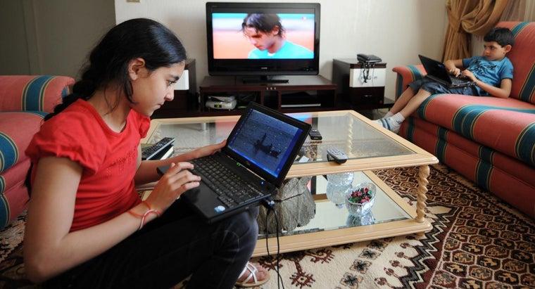 connect-laptop-tv