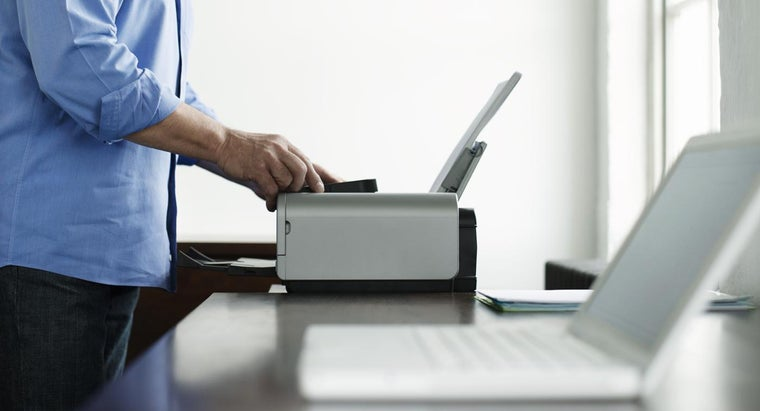 connect-wi-fi-printer-laptop