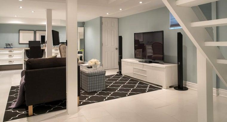 considerations-choosing-rent-basement-apartment