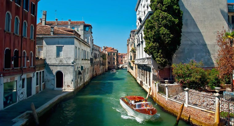 considered-top-10-vacation-spots-europe