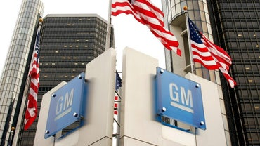 How Do I Contact the Headquarters of General Motors?