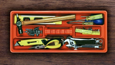 How Do I Contact the Husky Tool Company?