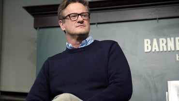 """How Do You Contact """"Morning Joe"""" From MSNBC?"""