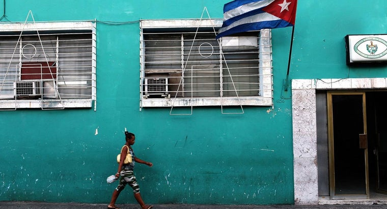 continent-cuba-located