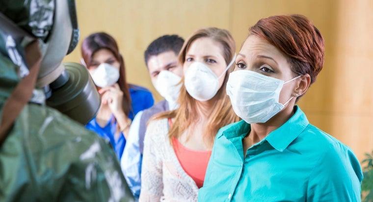 contract-ebola