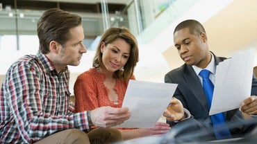 What Is a Conventional Uninsured Loan?