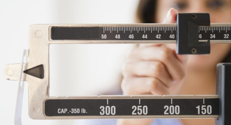 What Is The Conversion Of 1 8 Kg To Pounds Reference