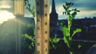Is There a Conversion Chart of Celsius to Fahrenheit?