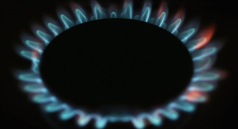 convert-1-cubic-meter-natural-gas-mmbtu