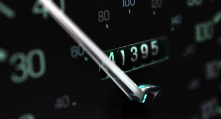 convert-270-kph-mph
