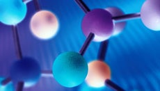How Can You Calculate the Mass of a Known Number of Atoms of an Element?