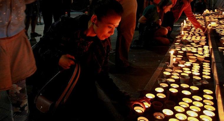 convert-candlepower-lumens